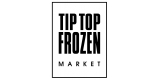 Tip Top Frozen