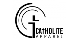 Catholite Apparel