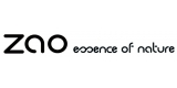 Zao Essence Of Nature
