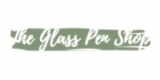 The Glass Pen Shop