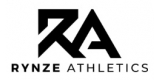 Rynze Athletics