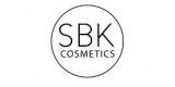 SBK Cosmetics and Skincare