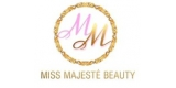 Miss Majeste Beauty