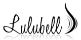 Lulubell Candles
