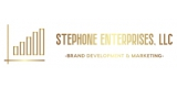 Stephone Enterprises, LLC