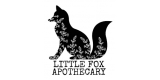 Little Fox Apothecary