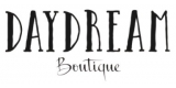 Day Dream Boutique