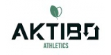 Aktibo Athletics