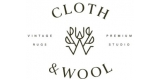 Cloth and Wool