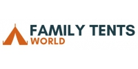 Family Tents World