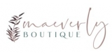 Maeverly Boutique