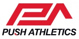 Push Athletics