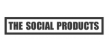 The Social Products