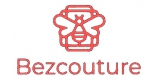 Bezcouture