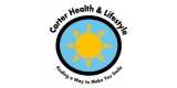 Carter Health and Lifestyle