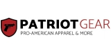 Patriot Gear