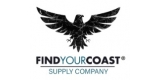 findyourcoast.com