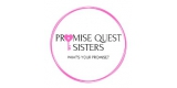 Promise Quest Sisters