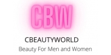 C Beauty World