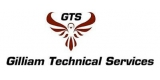 Gilliam Technical Services