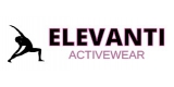 Elevanti Activewear