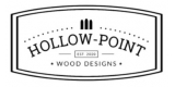 Hollow Point Wood Designs