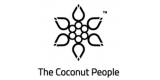 The Coconut People