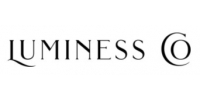 Luminess Co