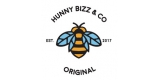 Hunny Bizz and Co