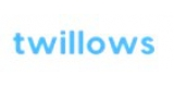 Twillows
