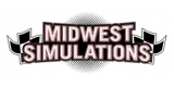 Midwests Simulations