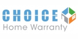 Choice Home Warranty