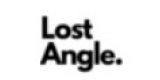 Lost Angle
