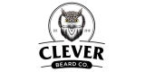 Clever Beard Co