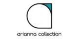 Arianna Collection