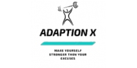 Adaption-X