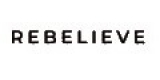 Rebelieve