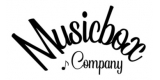 Music Box Company