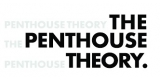 The Penthouse Theory