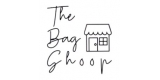 The Bag Shoop