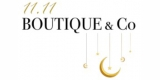 1111 Boutique and Co