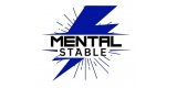 Mental Stable