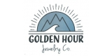 Golden Hour Jewelry Co