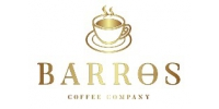 Barros Coffee Company