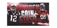 Madden Coin Stash