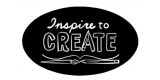 Inspire To Create