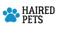 Haired Pets