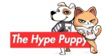 The Hype Puppy
