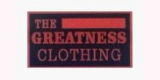 The Greatnees Clothing