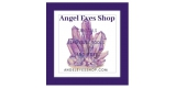 Angel Eyes Shop